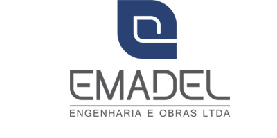 Emadel